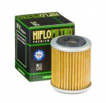 HF142, Масляные фильтры (HF142)