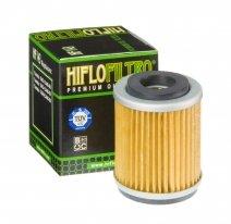 HF143, Масляные фильтры (HF143)