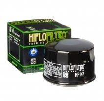 HF147, Масляные фильтры (HF147)
