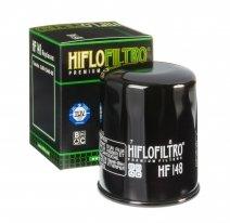 HF148, Масляные фильтры (HF148)
