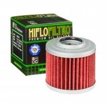 HF151, Масляные фильтры (HF151)