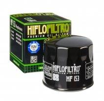HF153, Масляные фильтры (HF153)