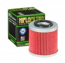 HF154, Масляные фильтры (HF154)