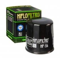 HF156, Масляные фильтры (HF156)