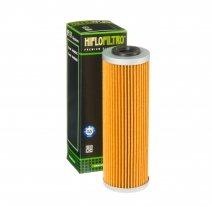 HF159, Масляные фильтры (HF159)