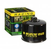 HF160RC, Масляные фильтры (HF160RC)