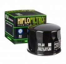 HF160, Масляные фильтры (HF160)