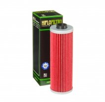 HF161, Масляные фильтры (HF161)