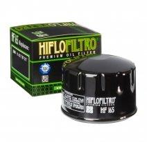 HF165, Масляные фильтры (HF165)