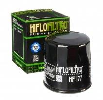 HF177, Масляные фильтры (HF177)