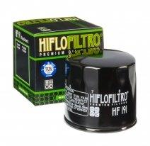 HF191, Масляные фильтры (HF191)