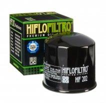 HF202, Масляные фильтры (HF202)