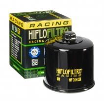HF204RC, Масляные фильтры (HF204RC)