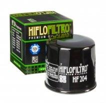 HF204, Масляные фильтры (HF204)