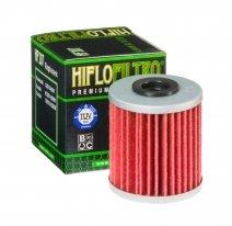 HF207, Масляные фильтры (HF207)