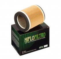 HFA2910, Воздушный фильтр (HFA2910)