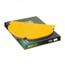 HFA2912, Воздушный фильтр (HFA2912)