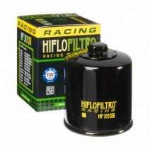 HF303RC, Масляные фильтры (HF303RC)