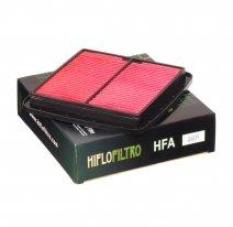 HFA3601, Воздушный фильтр (HFA3601)