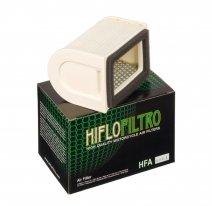HFA4601, Воздушный фильтр (HFA4601)