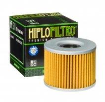 HF531, Масляные фильтры (HF531)