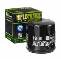HF554, Масляные фильтры (HF554)