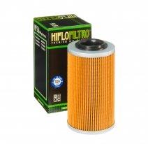 HF557, Масляные фильтры (HF557)
