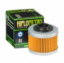 HF559, Масляные фильтры (HF559)