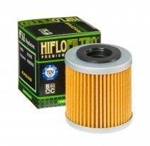 HF563, Масляные фильтры (HF563)