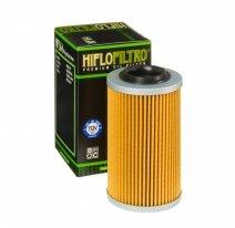 HF564, Масляные фильтры (HF564)