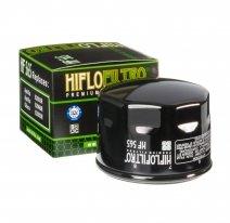 HF565, Масляные фильтры (HF565)