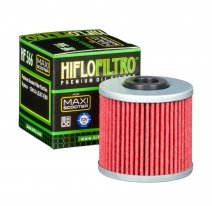 HF566, Масляные фильтры (HF566)