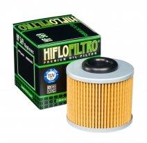 HF569, Масляные фильтры (HF569)