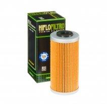 HF611, Масляные фильтры (HF611)