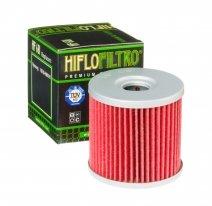 HF681, Масляные фильтры (HF681)