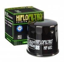 HF682, Масляные фильтры (HF682)