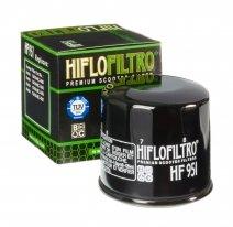 HF951, Масляные фильтры (HF951)