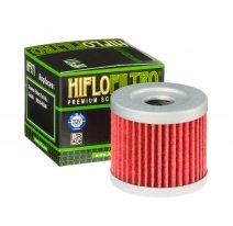HF971, Масляные фильтры (HF971)