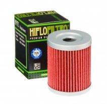 HF972, Масляные фильтры (HF972)