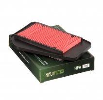 HFA1113, Воздушный фильтр (HFA1113)