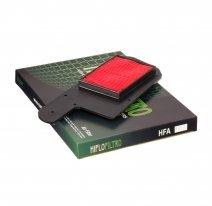HFA1211, Воздушный фильтр (HFA1211)