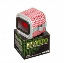 HFA1406, Воздушный фильтр (HFA1406)
