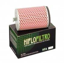 HFA1501, Воздушный фильтр (HFA1501)