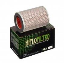 HFA1602, Воздушный фильтр (HFA1602)