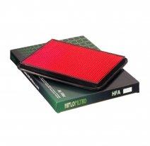 HFA1604, Воздушный фильтр (HFA1604)