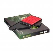 HFA1608, Воздушный фильтр (HFA1608)