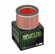 HFA1612, Воздушный фильтр (HFA1612)