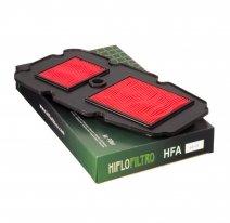 HFA1615, Воздушный фильтр (HFA1615)