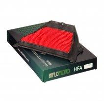 HFA1616, Воздушный фильтр (HFA1616)