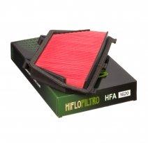 HFA1620, Воздушный фильтр (HFA1620)